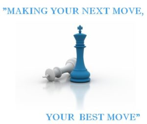 Best chess move calculator