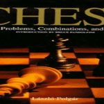 chess 5334 problems combinations